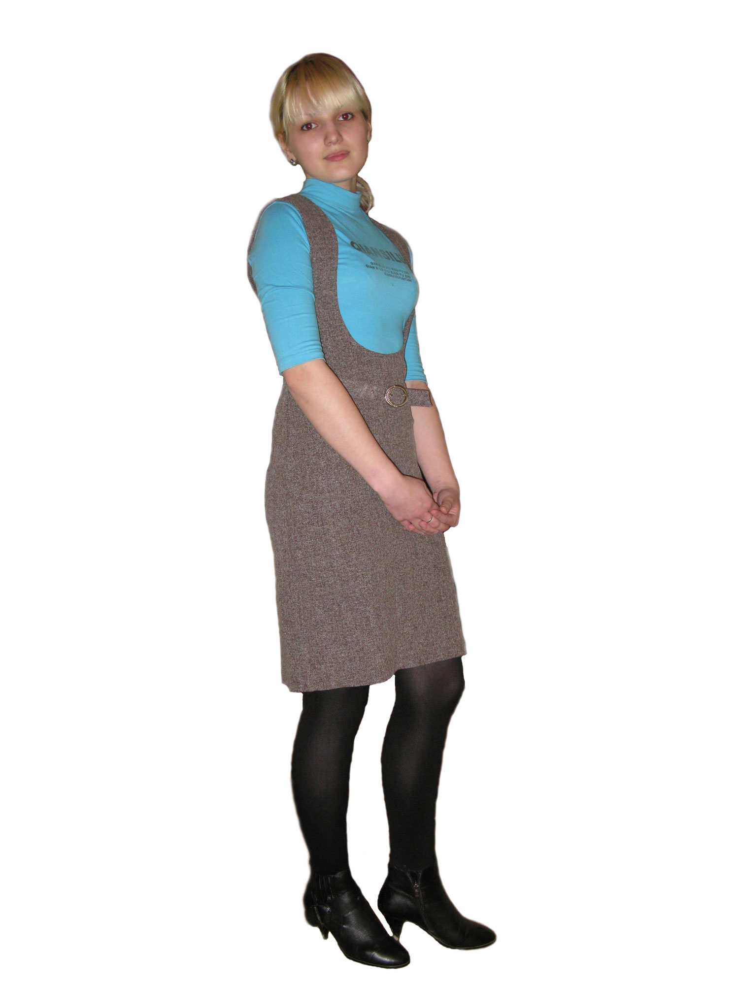 Тамбовчанка Женская Одежда Каталог С Доставкой